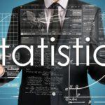 Cara Memvalidasi Data Responden