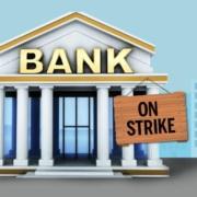 Membongkar Rahasia Bisnis Tanpa Bank
