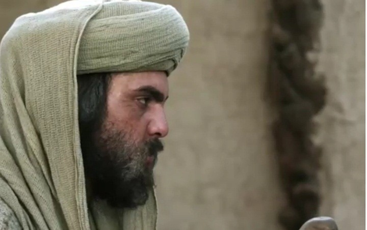 Taklukkan Berbagai Wilayah, 12 Suri Tauladan Kepemimpinan Umar bin Khattab Patut Dicontoh