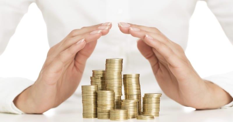 Optimalisasi Bisnis dan Aset Pemda Jember