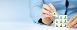 8 Alasan Bisnis tidak Berkembang