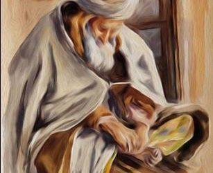 Pengertian Sufi, Tasawuf & Etimologinya