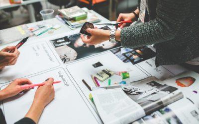 Peran Penting Hadirnya Ekonomi Kreatif di Indonesia