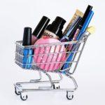 Bagaimana Cara Memulai Bisnis Kecantikan?