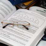 Definisi Studi Kelayakan Secara Umum dan Menurut Para Ahli