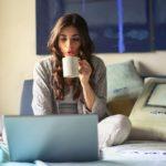 Apa saja Keuntungan dari Work From Home?