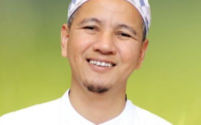 Wajib Dicoba, Doa Penangkal Wabah Virus Corona Dari Habib Novel Alaydrus