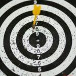 Peranan Jasa Studi Kelayakan dalam Perencanaan dan Pengawasan Bisnis