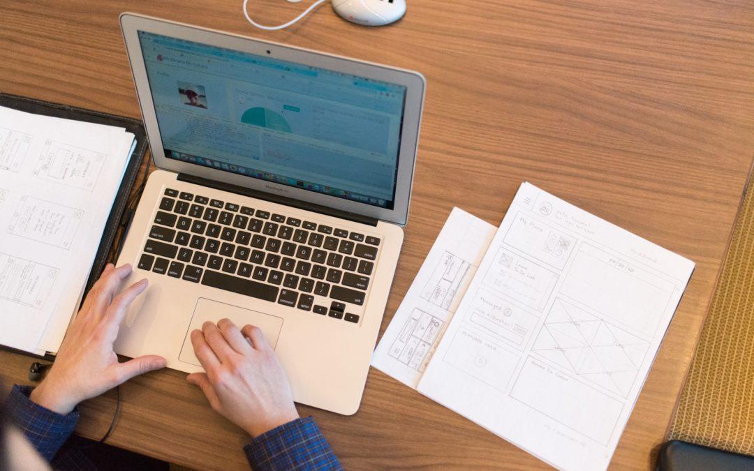 Bagaimana Urutan Berbisnis Online ? Apa yang Lebih dulu di Lakukan ?