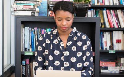 Tips Menyusun Penelitian Skripsi, Tesis Dan Disertasi Agar Cepat Selesai