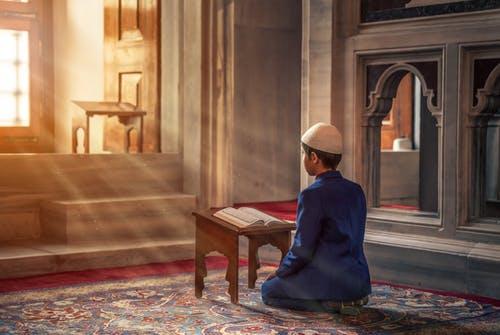 Kumpulan Doa Agar Terlindung Dari Wabah