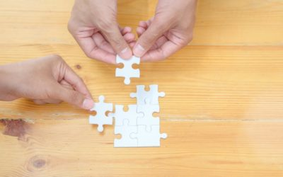 Cara Merestrukturisasi Perusahaan Dimasa Krisis