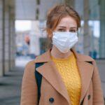 Masih Bekerja dari Kantor? Berikut Tips Menjaga Kebersihan dan Kesehatan saat Pandemi Corona