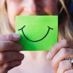 5 Hal yang bisa Anda Pelajari dari Situasi Sulit yang Terjadi