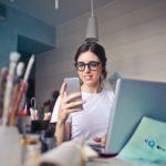 5 Cara Mengembangkan Aset Bisnis Mulai Dari Nol