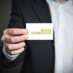 Fungsi Hingga Manfaat Pentingnya Konsultan Branding