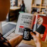 Cara Memilih Pelatihan Bisnis Online Terbaik