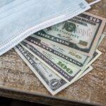 Keuntungan Memakai Cek Kesehatan Keuangan