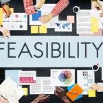Alasan dan Tujuan Pasti Menggunakan Jasa Pembuatan Studi Kelayakan