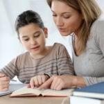 Cara Pilih Tempat Les Terbaik Untuk Anak