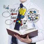 Jasa Studi kelayakan, Bagaimanakah Penyusunan Studi Kelayakan Untuk Bisnis?