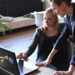 Kelebihan dan Kekurangan Memakai Konsultan Bisnis