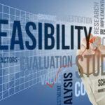 Kelebihan Jasa Studi Kelayakan Bisnis yang Harus Anda Tahu