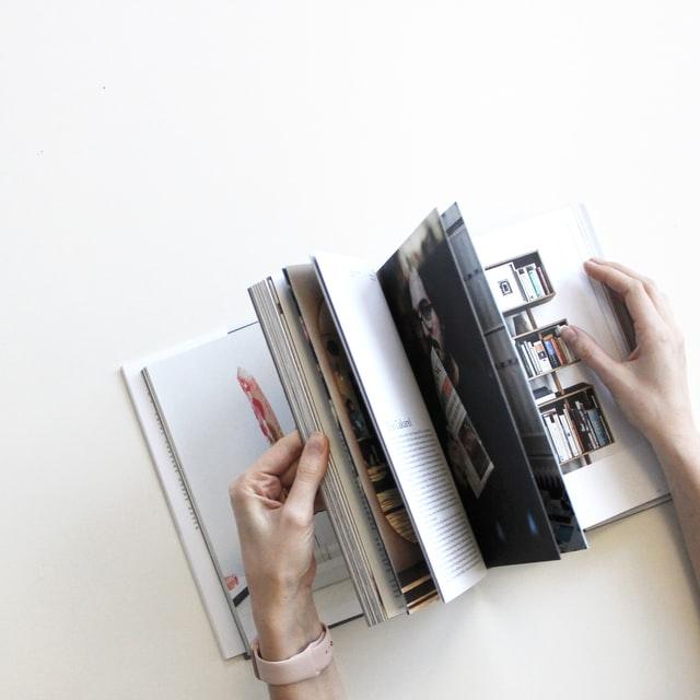 majalah bisnis digital