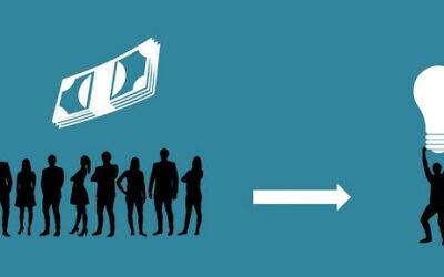 Jasa Pembuatan Kelayakan Bisnis Untuk Memulai Bisnis Anda