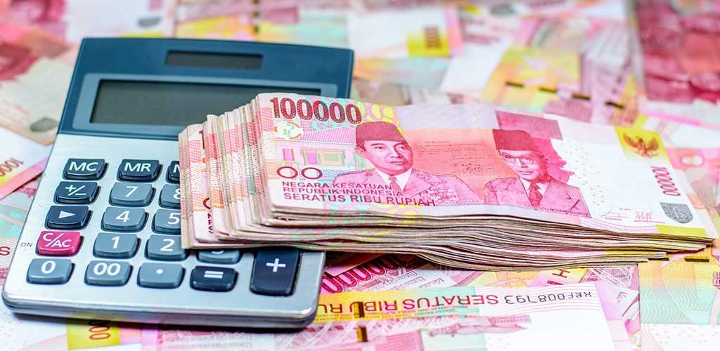 Tips Mengelola Keuangan Bisnis Secara Efektif