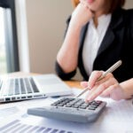 Tujuan Membuat Laporan Keuangan Bisnis