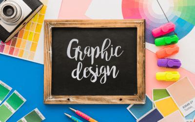 3 Tipe Logo Buruk Yang Dibuat Oleh Jasa Desain Logo