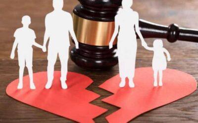 Jangan Buru-Buru Bercerai Baca Dulu Nasehat Sebelum Bercerai