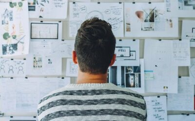 Siapa Saja Sih Yang Butuh Studi Kelayakan Bisnis?