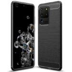 4 Handphone Terbaik Dari Samsung