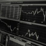 4 Keuntungan Dengan Memakai Jasa Riset Pasar Online