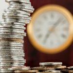 Aspek Keuangan Studi Kelayakan Bisnis