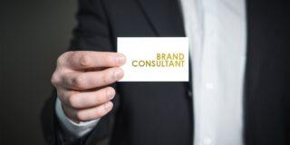 konsultan branding